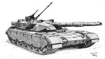 坦克车图片大全大图_帅气的坦克图片_战斗机的图片大全大图-梨子网
