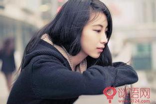 qq伤感个性签名女生带孤独