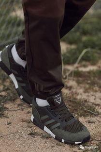 阿迪达斯壁纸高清手机壁纸-adidas Originals by White Mountaineering ...