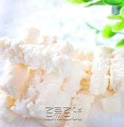军队南征北战、东扩西征,同时也将蒙古奶肉等特色产品带入各地,并...