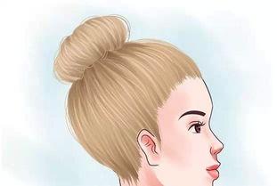 朝头发上喷水.将头发喷湿再在卷袜筒里晾乾后,头发就能变卷.   ...