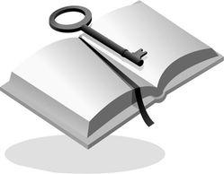 00baiducmv3-来源:百度-七成出版社从事旅游图书业务 为啥火