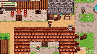 进化之地2年代与游戏模式的融合游戏介绍