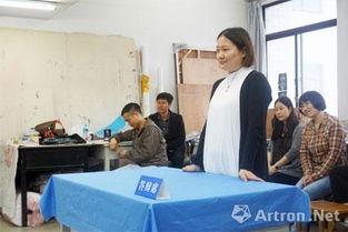 ...辩会的评委们和导师致谢-西安美术学院 张小琴教授2016届硕士学位...