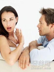 有情节的做爱-3.设计剧情的性爱-途中才避孕 房事遇阻碍败性男女床上8宗罪