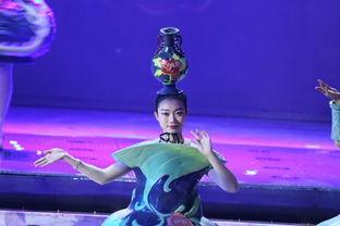 回到宋朝我是林冲-千回大宋 歌舞