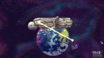 小人物的历程-新游尝鲜坊 小人物挑战大星球的 ... ,主角在送货在过程中,遭遇不明...