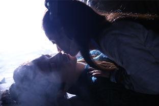 ...2对恋人 杨过小龙女王重阳林朝英 东邪西毒南帝北丐全体谈恋爱