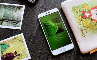 现在手机行业很挣钱吗 看山寨机染指手机市场
