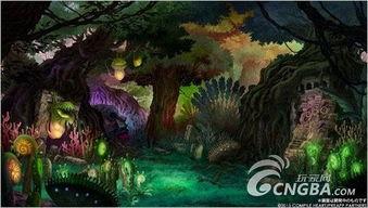 魔剑破坏神-Compile Heart预定于7月23日发售的PSV角色扮演游戏《万亿魔坏神》...