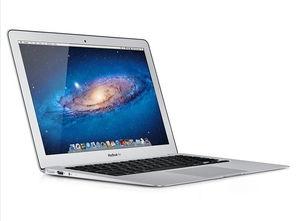 简单优化,让你的macbook运转如飞