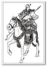奥拉星王之考验之神秘的象形符号攻略