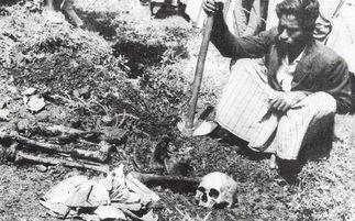 ...2月16日,西巴基斯坦释放了印度军人战俘和东巴基斯坦孟加拉民族...