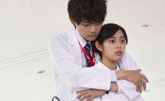 2第13集剧情在线观看:琴子顺利... 再而三地犯错.并且还总是被好女色...