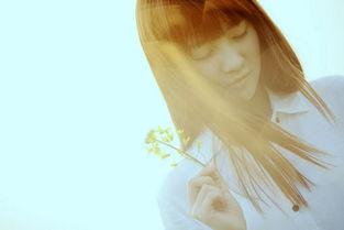 ... 个性很纠结的QQ女生最爱网名