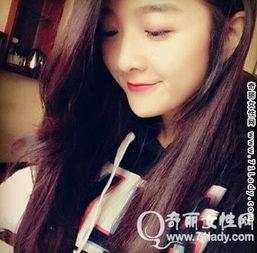 王栎鑫纪念结婚 晒老婆吴雅婷和女儿照片