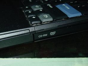 经典的黑色 IBM T42淘宝价5680元