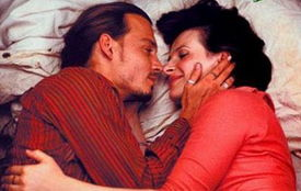 性交黄色图片小说网站-疑惑2:别人做爱的时间是不是比我们长? -两性养生 熟女最在乎的9个...