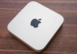 新款Mac Mini发布-苹果发布会前瞻iPad将推土豪金