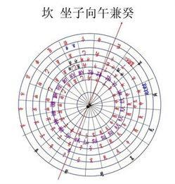 盘点北京周边最值得爬的八座山