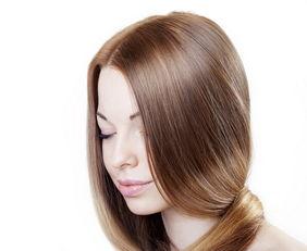 毛囊炎是怎么引起的 毛囊炎最佳治疗方法