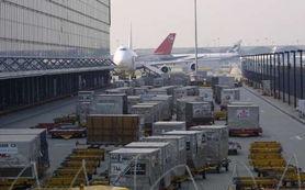...加上出口强劲,香港经济增长料有上调空间.(图片来源:香港大公...