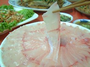 少女常吃生猪肉浑身长满寄生虫 医生都吓傻了