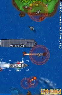 《终极塔防:迷失的地球》图文攻略E8第四十关