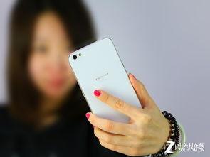朵唯L5 Pro评测 3D试妆最懂还是女人心