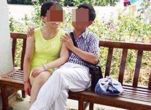 广西官员不雅视频 为博 红颜一笑 收受贿赂供情妇挥霍