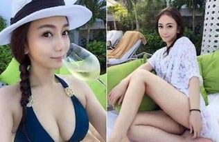 ...被曝在台北知名酒店援交卖淫一次开价10万