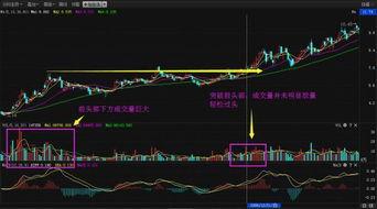 上图是该股在2006年5月份至2007年1月份的走势图,图汇总显示该股...