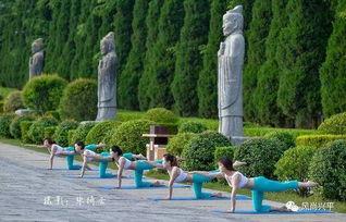 北京赛车刷流水技巧