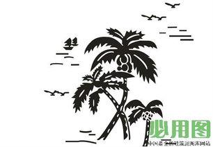 希望之星矢量图 云彩星星矢量图 米奇螃蟹大海矢量图 剑鼎硅藻泥效果...