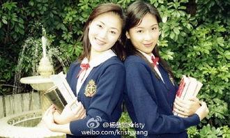 月1日晚,香港亚洲电视正式熄机... 感谢亚视对自己的栽培,并对自己...