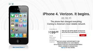 苹果手机wifi信道-C网iphone 4发布 白色iphone 4或成现实
