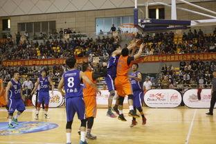 首届中华民族篮球公开赛在广东落下战幕 -国家体育总局