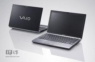 s Vista系统的笔记本电脑,但他并不想使用微软的Windows Vista系统...