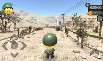 3D迷宫黄金战争汉化破解版下载 3D迷宫黄金战争无限金币 v1.08中文...