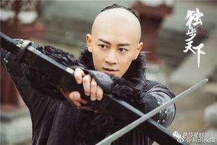 QQ水浒武将之真王伦