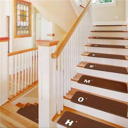 3、梯段宽度-家用楼梯尺寸 踏步尺寸度多少合适