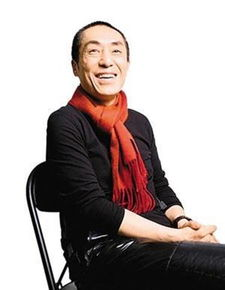 免费av好屌操-年只有初中文化,刚满   岁的张艺谋就进入陕西咸阳第八棉纺织厂,作...
