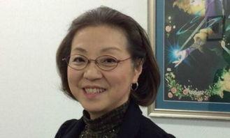 日本色情漫画鼻祖回应联合国批评 艺术创作的权利