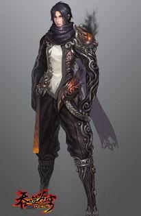 千年幻誓-迷雾沙洲将开启 将加入全新空中副本   在《吞噬苍穹》新资料片中,还...