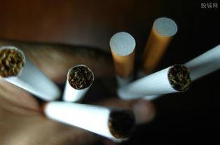 天子香烟价格表和图片 传奇天子香烟多少一包