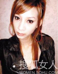 姐也色18pwwwdizhi99com-萧依婷  据台湾媒体报道,女艺人萧依婷涉嫌吸毒被捕后,向警方供称...