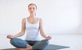 坚持练瑜伽三个月有什么变化 坚持练瑜伽有什么好处-练瑜伽有什么好...