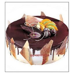 此蛋糕为8寸大小. 此蛋糕为8寸大小.多少钱 此蛋糕为8寸大小.寓意 麻辣...