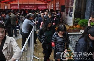 随话说,跟着大哥好赚钱,现主力商家大宁国际、万达影院、上海人家...
