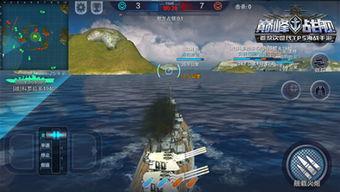 英雄互娱 巅峰战舰 获得硬核联盟超级联盟重点推荐